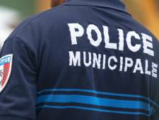 Un homme tue son fils de trois ans et tente de se suicider près de Brest