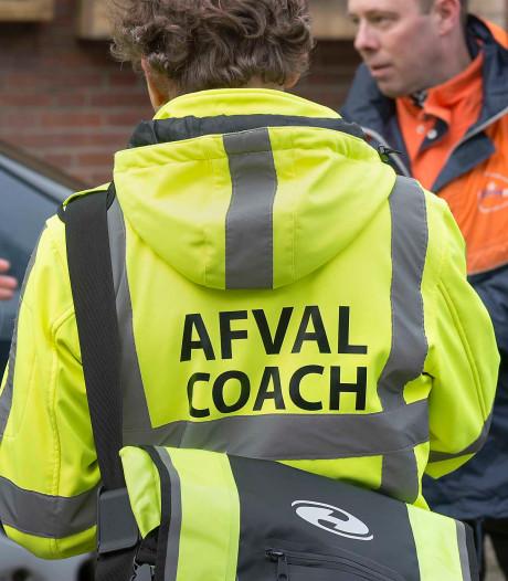 Nieuwe afvalverwerker: inwoner Arnhem en regio duurder uit