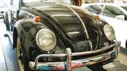 Splinternieuwe VW Kever uit 1964 te koop voor 1 miljoen dollar