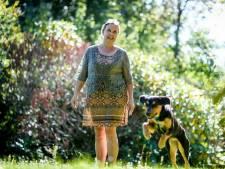 Inbreker die Klary uit Hengelo bijna doodreed door misser vrijuit: 'Een schandaal'