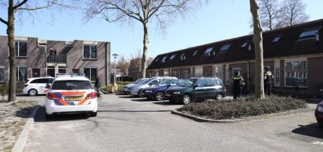 Echtpaar beroofd door drie jongens bij woning in Uden, bewoner krijgt klap
