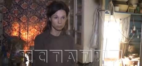 """Le calvaire d'une femme privée de sortie par sa mère pendant 26 ans: """"Je suis une morte-vivante"""""""