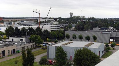 """Voka: """"29% van de bevraagde bedrijven in Vlaams-Brabant vreest een nakend faillissement"""""""