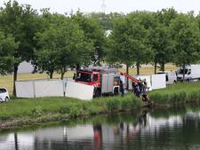 Rechtszaak Bart Hillen uit Helmond wordt dinsdag tussenstop
