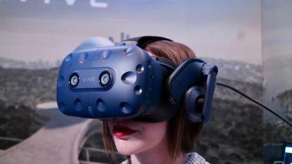 Ontdek de oneindige mogelijkheden van virtual reality in Utopia