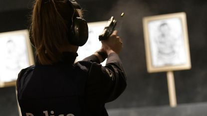 Korpschefs oordelen dat aspirant-agenten niet goed genoeg zijn opgeleid