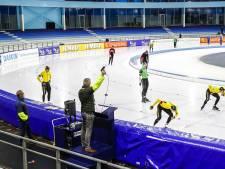 Nederlandse Loterij stapt in schaatsen: 'Geen sport scoort zo veel olympische medailles'