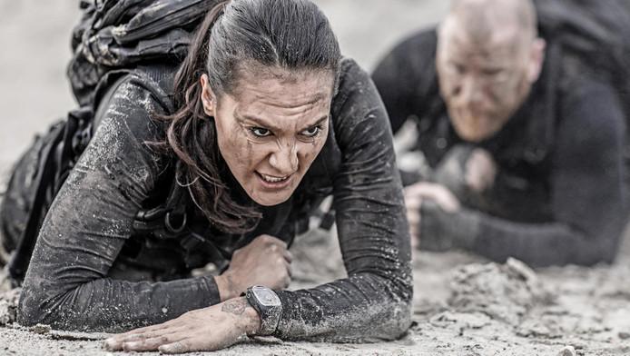 Plusieurs courses ont lieu chaque année: la ruée des fadas, X-warrior, tough mudder,...