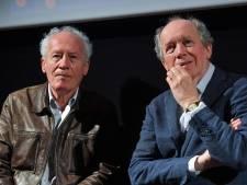 """""""Les frères Dardenne, c'est l'un des plus beaux surgissements du cinéma contemporain"""""""