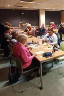 'Veel mis' in buurthuis Spijkenisse: illegaal geschonken drank en bingo om hoge geldbedragen
