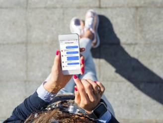 Op zoek naar een nieuwe smartphone? Met deze toestellen doe je zeker geen miskoop
