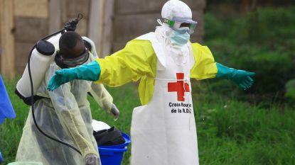 Opnieuw ebolacentrum aangevallen in oosten van Congo