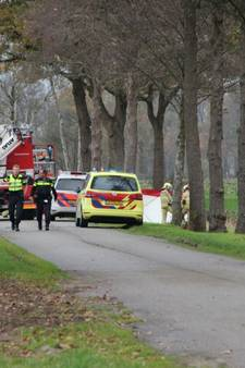 Sportclubs Holten en Nieuw Heeten in rouw na overlijden jonge leden