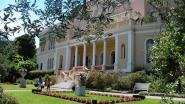 Imposante Zuid-Franse villa die ooit toebehoorde aan minnares Leopold II verkocht voor 200 miljoen euro