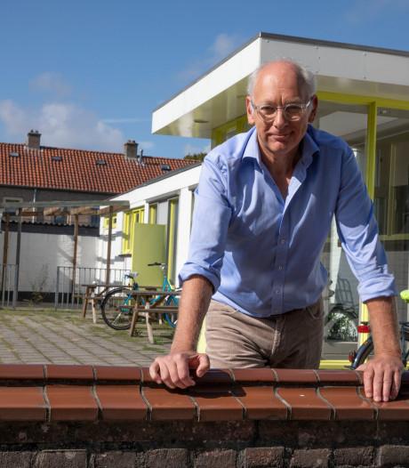 Werkestafette Eindhoven: op banenjacht met 'collega' werkzoekenden