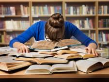 Maandag weer naar school: een checklist voor een nieuw studiejaar