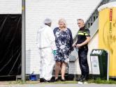 Burgemeester Lingewaard: Actie was wanhoopsdaad van suïcidale man