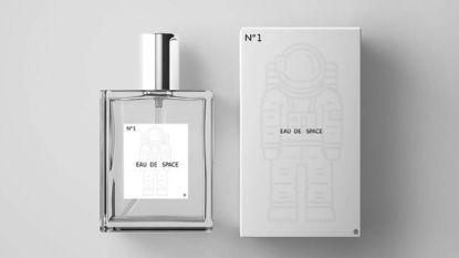 Wil jij ook naar de ruimte ruiken? NASA ontwikkelt buitenaards parfum