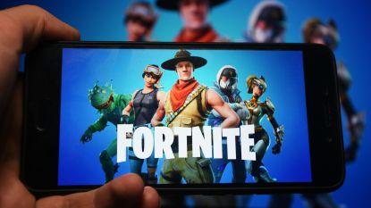 Google verwijdert Fortnite uit Play Store