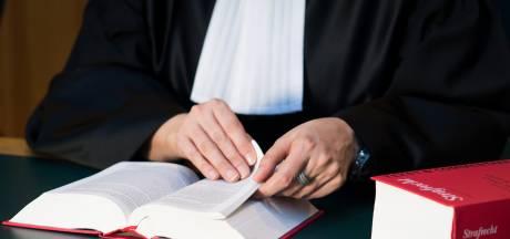Rotterdamse advocaat definitief van tableau geschrapt
