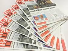 Brabants Dagblad zoekt nieuwe correspondenten