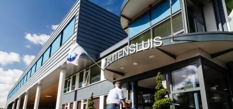 Aantal besmettingen verzorgingstehuizen Hoeksche Waard loopt op, maar minder hard