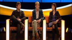 """""""Ik denk dat Woestijnvis mij gebruikt heeft voor de kijkcijfers"""": Linda De Win blikt terug op haar deelname aan 'De Slimste Mens ter Wereld'"""