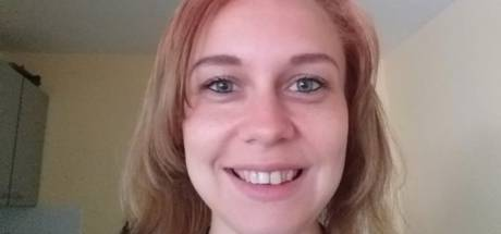 Anja Schaap liep 's nachts twee uur lang door Katwijk
