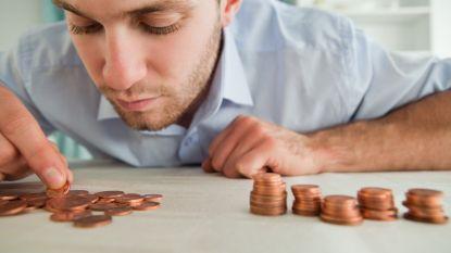 Slimme tips voor wie wil sparen én beleggen