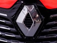 Renault présente sa nouvelle R5 électrique