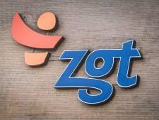 Financiële zekerheid voor ziekenhuis ZGT in Almelo  en Hengelo