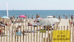 Vamos a la playa: zo ziet vakantie in Frankrijk, Spanje of Italië er deze zomer uit