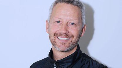 Spelersmakelaar Didier Frenay krijgt in Monaco Belgische speurders over de vloer