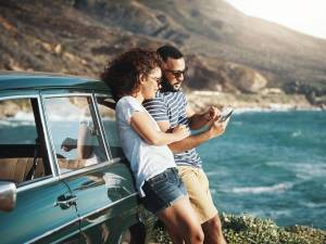 5 applications utiles à télécharger pour des vacances réussies
