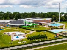 Gemeente vanaf volgend jaar verantwoordelijk voor veiligheid zwembad De Fakkel