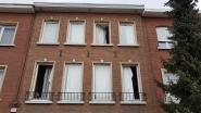 """Bizarre explosie in Wilrijk: """"Onze bedden vlogen centimeters in de lucht, maar in de woonkamer staat alles nog gewoon recht"""""""
