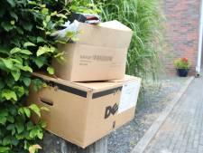 Verenigingen uit Renkum en Heelsum gezocht voor papierinzameling