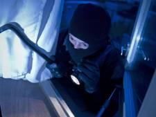 Criminelen zijn door het coronavirus extra in beeld bij de politie