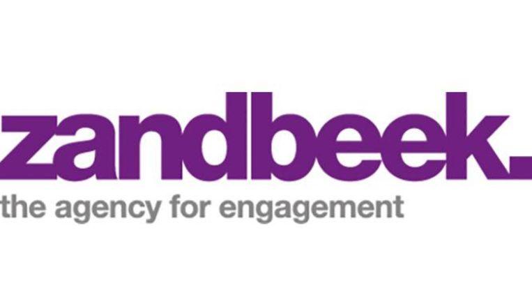 'Zandbeek houdt zich bezig met content marketing. Als ik het goed begrijp, is dat reclame die doet alsof het geen reclame is.' Beeld