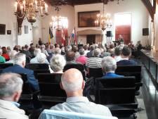 Boekje bundelt alle West-Zeeuws-Vlaamse activiteiten rond Slag om de Schelde
