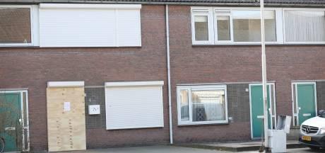 Geen incidenten meer, burgemeester Niederer haalt camera's in Roosendaalse woonwijk weg