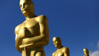 Academy voert nieuwe Oscar in voor 'Beste Populaire Film'