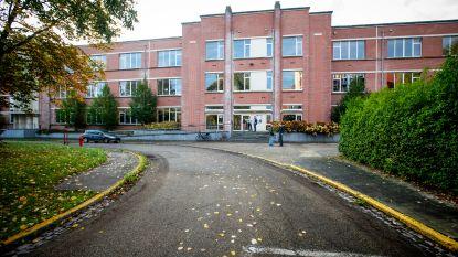 Politie Tongeren-Herstappe verhuist op 1 november definitief naar de Ambiorixkazerne