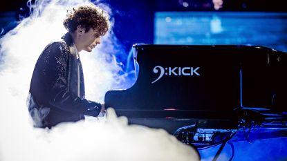 Goochelaar, pianist, operazangeres of toch een dansgroep: wie wint de finale van 'Belgium's Got Talent'?