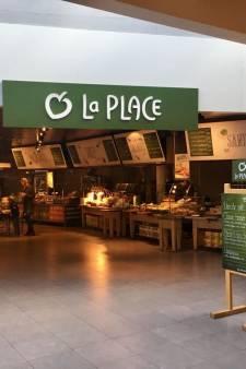 Deze vestigingen van La Place in Oost-Nederland gaan dicht en déze blijven open