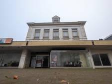 Geen commerciële partij te vinden: 'Mogelijk toch woningen op begane grond' bij nieuwbouw in centrum Heerde