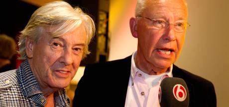 Schrijver distantieert zich van film Paul Verhoeven over lesbische non