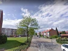 Doesburgse wijk De Ooi aardgasvrij, rijk trekt 4 miljoen euro uit