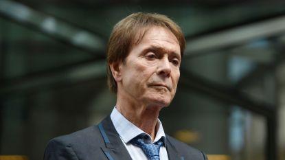 """Sir Cliff Richard werd onterecht verdacht van kindermisbruik: """"BBC heeft mijn leven kapotgemaakt"""""""