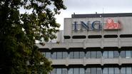 Erik Van Den Eynden nieuwe CEO van ING België